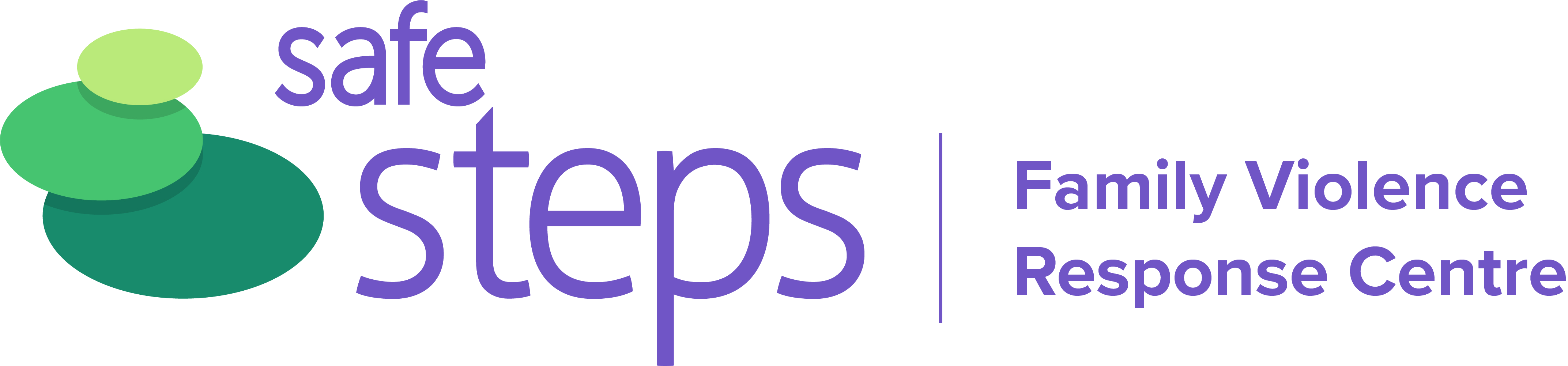 Safe Steps Family Violence Response Centre